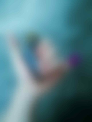 Pose-Pose Selfie Pas Nyoblos, Agan yang Mana?