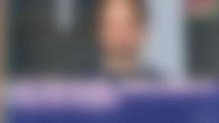 Berapa Harga Gigi Anak Lin-Manuel Miranda?