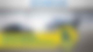 Promo Menarik: Beli Jet Gratis Porsche