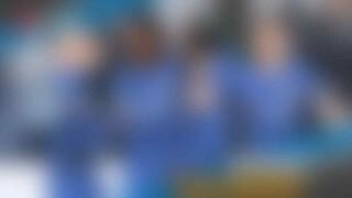 Pasukan Lampard Bikin Palace Kena Damprat