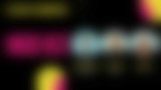 Music Next (Gumilang-Musica Studio's, Anton Wirjono-Future10, Adib Hidayat