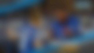 6 Tim Pengoleksi Kartu Kuning Terbanyak di Premier League
