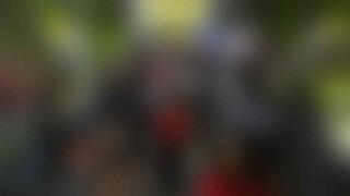 #1MENIT | Siapa Suruh Datang Jakarta?