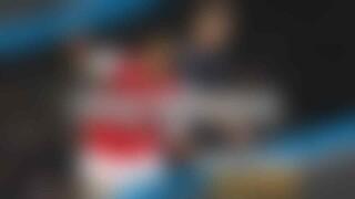 Duel Sengit Slavia Praha Vs Arsenal Dini Hari Nanti!