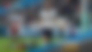Awal yang Mulus untuk Mourinho di Spurs
