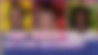Bebe Rexha Gak Sengaja Live di Instagram