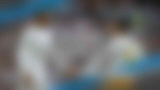 Ditinggal Varane dan Ramos, Apa Kabar Lini Belakang Real Madrid?
