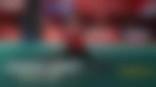 [HIGHLIGHT] Liga PB Djarum 2020 - Day 02