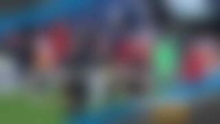 Manchester City Hancurkan Sang Juara Premier League