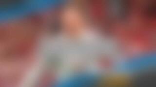 Tampil Memikat Bersama Denmark, Mikkel Damsgaard Dilirik Tim Besar!