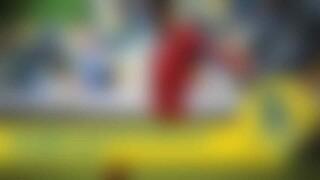 Ini Jimat Rahasia Ronaldo di Euro 2020