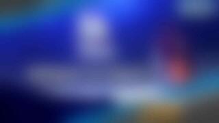 Hasil Drawing UEFA Nation League 2019-2020