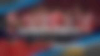 Pemuncak Klasemen Paruh Musim, Atletico Madrid Kandidat Terkuat Juara La Liga