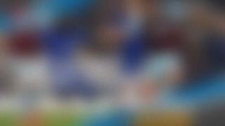 Chelsea Pertahankan Konsistensi vs Burnley?