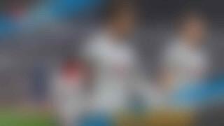 Pemain Tottenham Hotspur Nyesel Ganti Pelatih