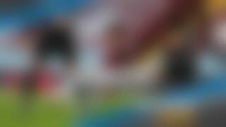 Liverpool Dihancurkan Aston Villa