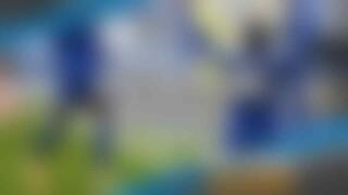 Leicester Andalkan Kelechi Iheanacho Melawan West Brom