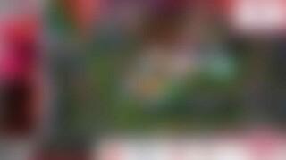 [Highlight] UKM BDG vs UKP SBY - IEL 2019 University Series Day 3 (Dota2 - MLBB)
