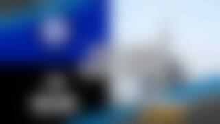 Inter Ubah Logo, Keren Banget Gak GanSis?