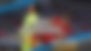 Atletico Incar Menang, Bayern Munchen Santai