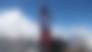 Remaja Penakluk Puncak Carstensz