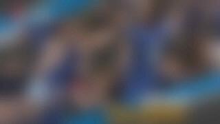 Gol Telat Tammy Abraham Buat Chelsea Terhindar dari Kekalahan
