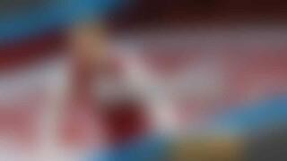 Menjamu Liverpool, Odegaard Bisa Jadi Kuncian Arsenal!