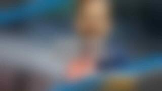 Harry Sudah Bisa Dipastikan Cabut dari Spurs?