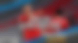 Jelang Lawan PSG, Bayern Muenchen Kehilangan 2 Pemain Penting