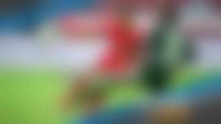 Havertz Tak Bersinar, Leverkusen Telan Kekalahan