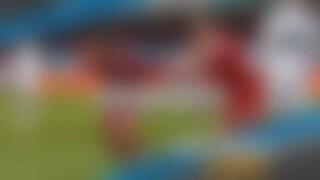 Kejutan di Babak Ketiga Piala FA
