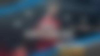 Bruno Fernandes Ingin Raih Gelar UEL bersama Man. United