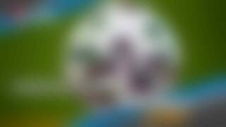Uniforia, Bola yang Menggambarkan Keberagaman EURO 2020