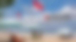 Kerugian pariwisata Bali ditaksir Rp9,7 T tiap bulan