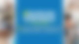 #MumpungDirumahChallenge Vol 5.Tema : Pamerin Koleksi Lo Gan