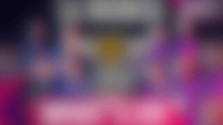 What On_ FFWS 2021 Semakin Dekat! Mampukah Indonesia Kembali Jadi Juara Dunia_