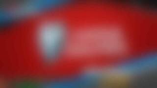 Sederet Hal Menarik dari Kualifikasi Piala Eropa 2020