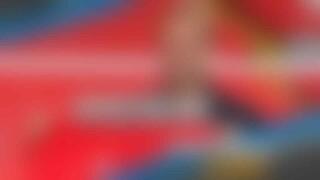 Jurgen Klopp Ulang Tahun yang Kelima di Liverpool!