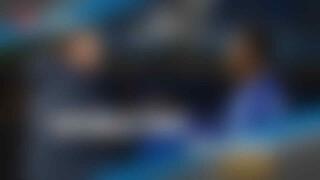 Chelsea Bungkam Burnley dengan Meyakinkan