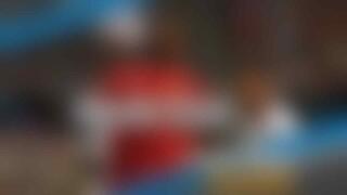 Leipzig vs Manchester United: Tamu Tak Perlu Menang