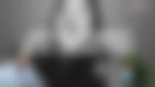 Jaksa Agung Tutup Mulut Terhadap Potongan Hukuman Pinangki?