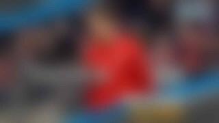 Bayern Munich Bidik Tiga Poin Demi Jaga Jarak