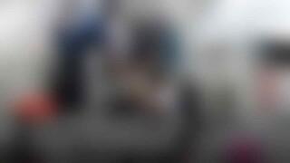 CVR kotak Hitam Sriwijaya Air SJ182 ditemukan