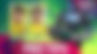 Pro Tips_ SEVERINE dan MONYET Ajarin Cara Pakai KAY_O Agent Baru yang OP Banget!