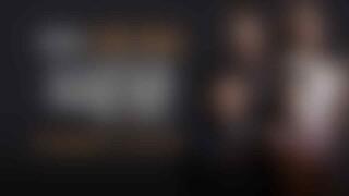 Official Teaser Filosofi Kopi 2: Ben & Jody