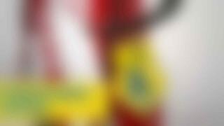 Ferrari Bikin Sepeda Cuma 12 Buah di Dunia