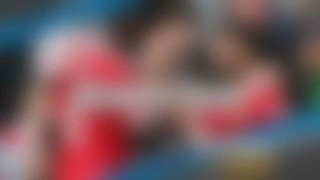 Man United Menggila di Laga Awal Musim, Bruno-Pogba adalah Aktor Utamanya!