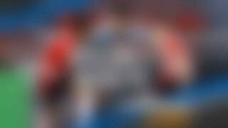 PSV vs Ajax: Dusan Tadic Nyaris Diserang Holigan PSV