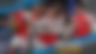 Lawan Tim Promosi, Arsenal Yakin Bisa Raih 3 Poin!
