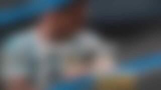 Messi di Copa America 2020: Gelar Juara atau Runner Up Lagi?